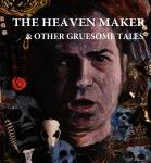 Heaven-Maker