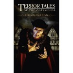 terror tales of the cotswalds