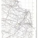 bulglass 9 map
